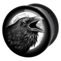 Raven R.