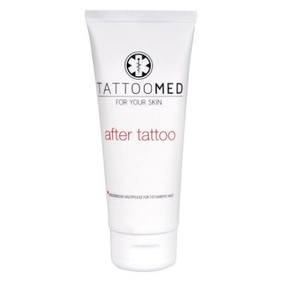 after tatuaje 100ml