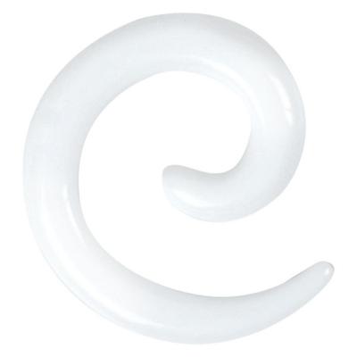 alb Acrylic spirala