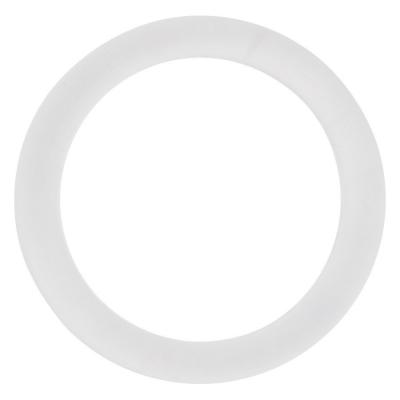 alb O-inel