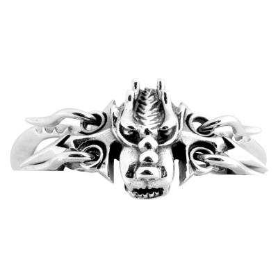 Bratara Tribal Dragon