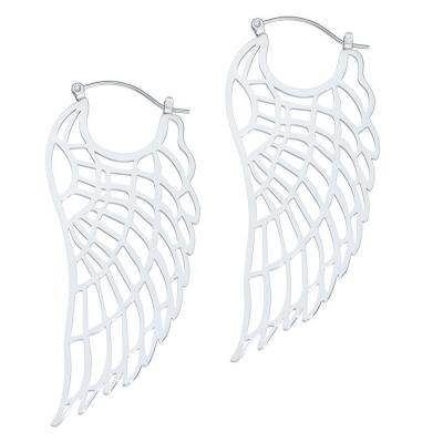 Cercei Wing