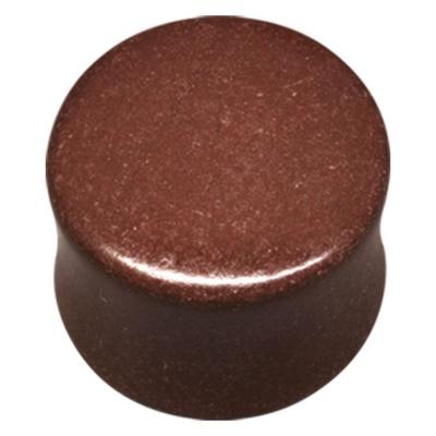Chocolate piatra