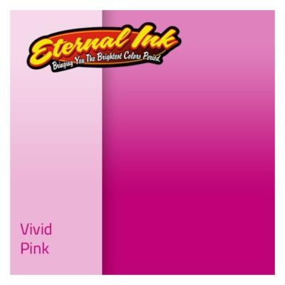 Chukes'Seasonal Spectrum Vivid roz