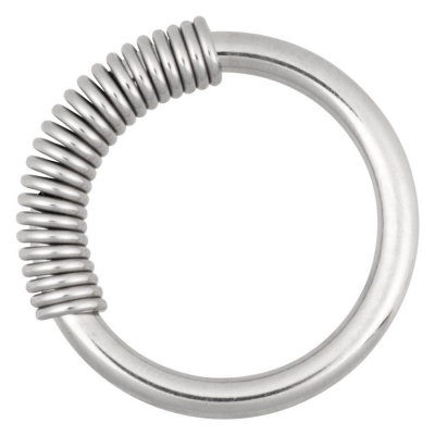 Cobra Coil