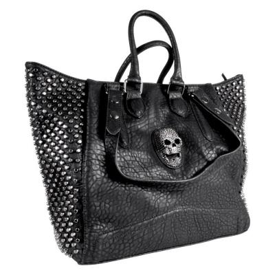 craniu Shoppingbag