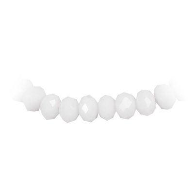 cristal Beads