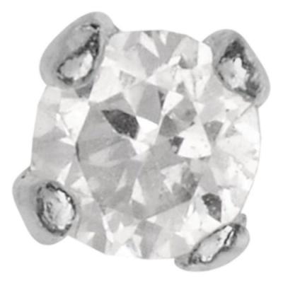 cristal pentru BPS03 in 2.0 mm