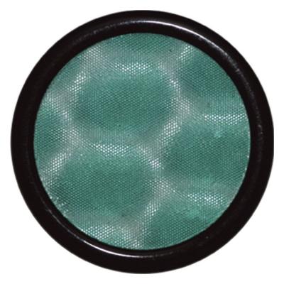 Honeycomb intuneric verde