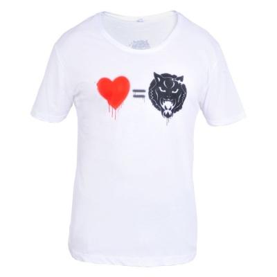 I Love Wildcat