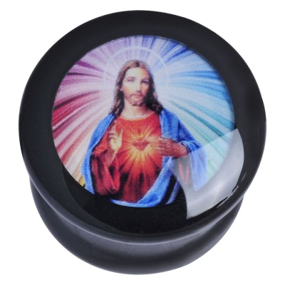 ilustratie Jesus