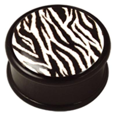 ilustratie Zebra