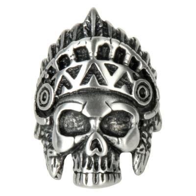 Indian craniu Matt