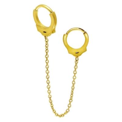 lant Cuffs Long