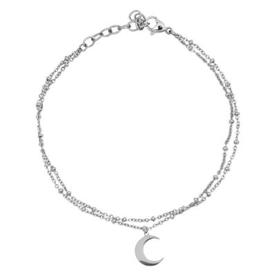 lant Moon Multilayer glezna