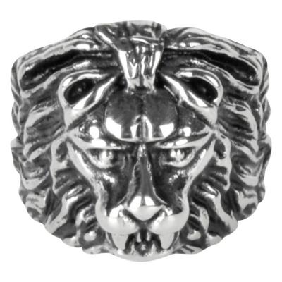 Lion King inel