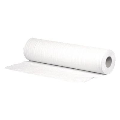 MaiMedr Crepe Paper
