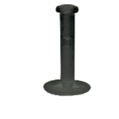 negru Basic Push-fit
