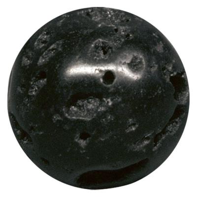 negru Lava