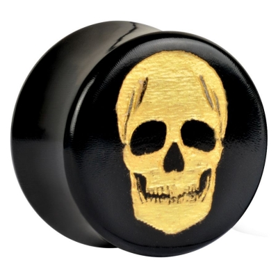 Old craniu