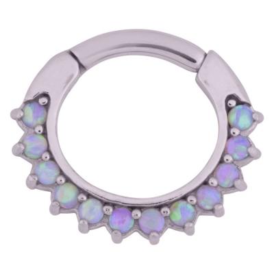 Opal Prong