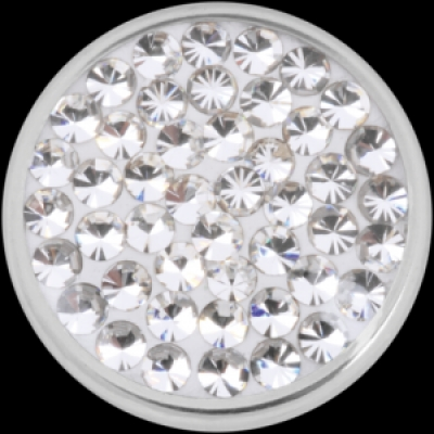 otel chirurgical Basicline Plug cristal