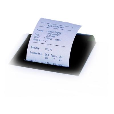 Paper Rolls pentru MELAprint 42 / 5