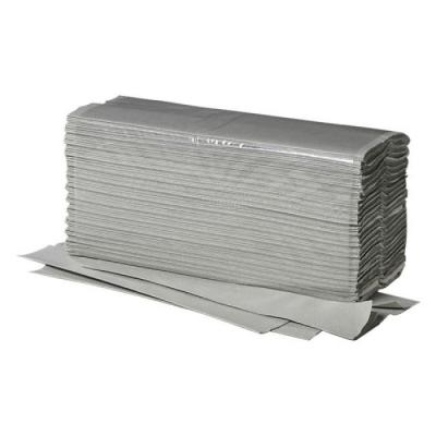 Papierhandtuch Plus 1-lagig 25 x 33 cm