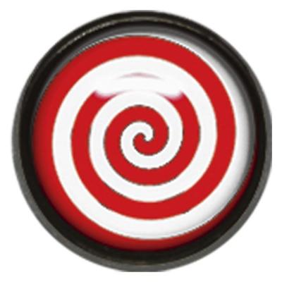 rosu spirala pentru intern cu filet