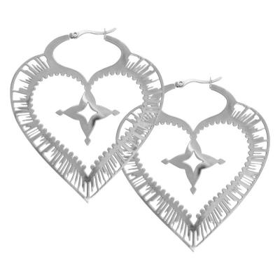 Sacred inima