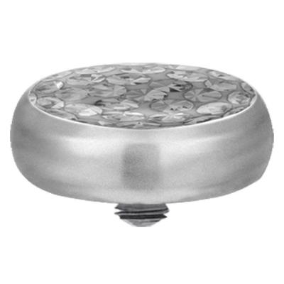 Piercing micro Sealed pentru DML cu strasuri