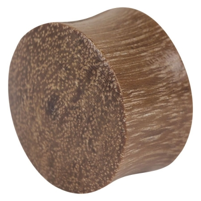Sono lemn