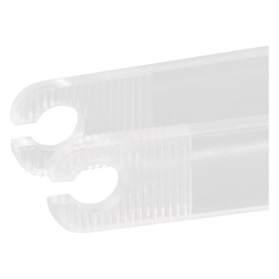 Sterile Disposable-Tweezers