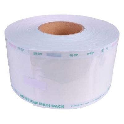 Sterilisation Film 100 mm x 200 m
