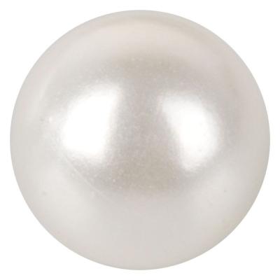 Synthetic perla