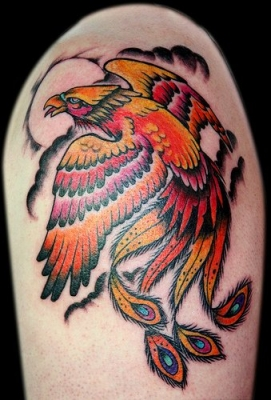 Tatuaje - Tatuaje brat