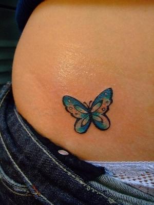 Tatuaje - Tatuaje fete