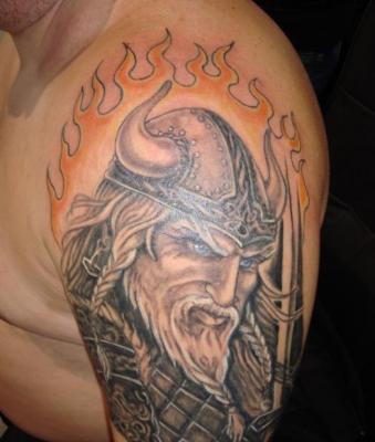 Tatuaje - Tatuaje modele