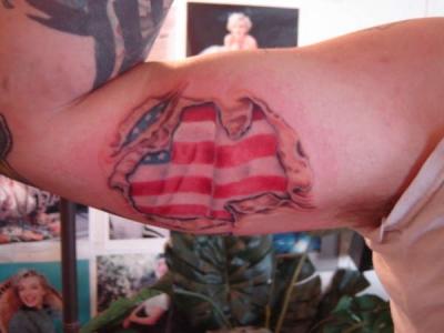 Tatuaje - Tatuaje U.S.A.
