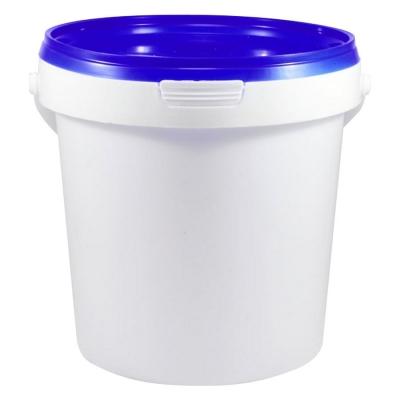 Vaseline der Klassiger 1 kg