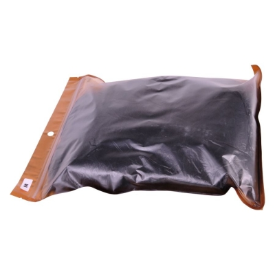 Waterproof Arm Rest Cover