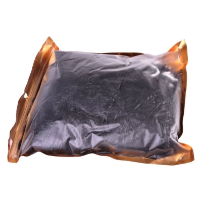 Waterproof Arm Rest Cover L