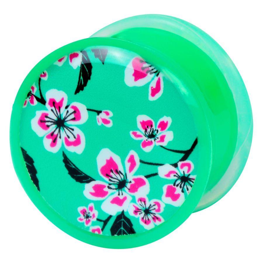 floare Blossom